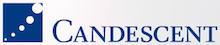 Candescent Partners LLC
