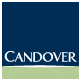 Candover Investments Plc