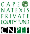 Cape Natexis Private Equity Fund