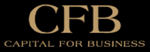 Capital For Business, Inc.