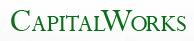 CapitalWorks LLC