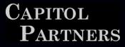 Capitol Partners, LLC