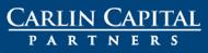 Carlin Capital Partners