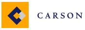 Carson Private Capital