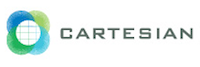 Cartesian Capital Group LLC