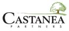 Castanea Partners
