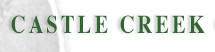 Castle Creek Capital LLC