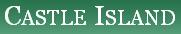 Castle Island Partners LLC