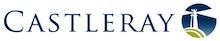 Castleray Investments LLC