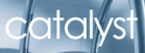 Catalyst Investment Managers Pty. Ltd.