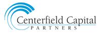 Centerfield Capital Partners