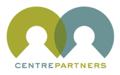 Centre Partners Management LLC