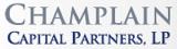Champlain Capital Partners LLC