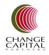 Change Capital Partners