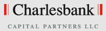 Charlesbank Capital Partners