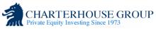 Charterhouse Strategic Partners