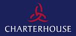 Charterhouse Capital Partners