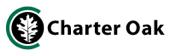 Charter Oak Equity