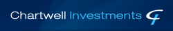 Chartwell Investments