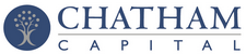 Chatham Capital Partners