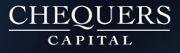 Chequers Capital