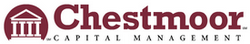 Chestmoor Capital Management