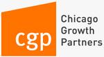 Chicago Growth Partners LLC
