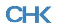 CHK Capital Partners LLC