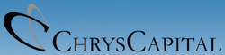 ChrysCapital Management Co.