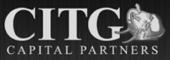 CITG Capital Partners
