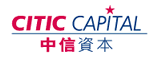 CITIC Capital Partners