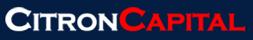 Citron Capital LLC