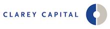 Clarey Capital LLC