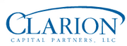 Clarion Capital Partners LLC