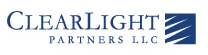 ClearLight Partners