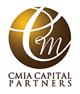 CMIA Capital Partners Pte Ltd.