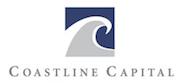 Coastline Capital