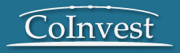 CoInvest Argentina S.A.