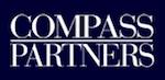 Compass Partners International