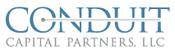 Conduit Capital Partners LLC