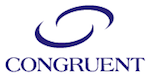 Congruent Investment Partners