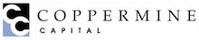 Coppermine Capital LLC