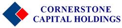 Cornerstone Capital Holdings