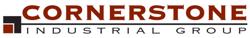 Cornerstone Industrial Group LLC