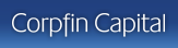 Corpfin Capital