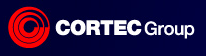 Cortec Group