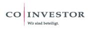 Co-Investor AG