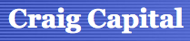 Craig Capital Corp.