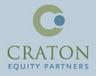 Craton Equity Partners LLC