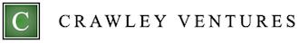 Crawley Ventures